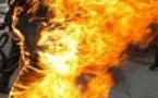 TRIBUNE - L'immolation par le feu, la nouvelle arme suicidaire des indignés sénégalais