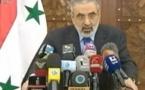 Actu à la une - Rebelles et armée syrienne s'accusent mutuellement concernant les armes chimiques