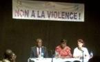 RD CONGO: Mars non festive pour la femme congolaise
