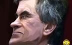 Actu à la une - Démissions tous azimuts au gouvernement français