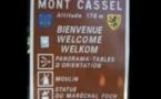 AUDIOGUIDE: A la découverte de Cassel - 1