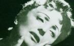 Chanson à la une - Notre Dame de Paris, par Edith Piaf