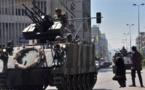 Actu à la Une - Le Liban en crise, le gouvernement démissionne