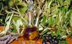 Huile d'olive: est-elle bonne pour la santé?