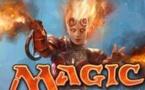 À vous d'étinceler avec Magic 2014