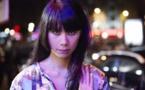 22TIN revient avec un nouvel EP electro pop Heroes In A Frame