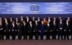 L'UE à court de fonds en 2013