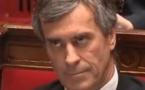 Actu à la une - Le gouvernement français ébranlé par le scandale Jérôme Cahuzac