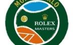 Tennis: Monte-Carlo Rolex Masters 2013