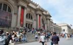 Les musées américains face à la pandémie