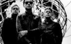 Chanson à la une - Soothe My Soul, par Depeche Mode
