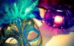Mardi gras : que célèbre-t-on en cette date qui varie chaque année ?