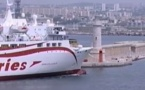 L'Union pour la Méditerranée revient sur le devant de la scène
