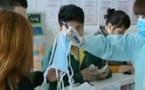 Actu à la une - La grippe aviaire H7N9 fait plusieurs victimes en Chine