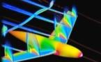 Actu à la une - Turbulations dans les avions