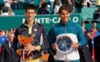 Tennis: Le Monte-Carlo Rolex Masters 2013 jour par jour
