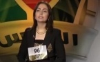 Actu à la une - Une télé-réalité innovante: la nouvelle star politique