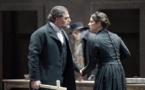 Stiffelio de Verdi en création à l'Opéra de Monte-Carlo