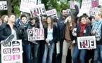 Actu à la une - La France est le quatorzième pays à dire oui au mariage gay