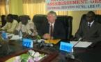 Bénin: Des progrès pour l'eau potable, pas d'avancées réelles pour l'assainissement
