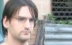 Actu à la une - Le pédophile présumé le plus recherché du monde est arrêté