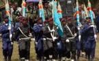 Bukavu, des tueries sous l'œil impuissant des pouvoirs publics