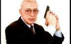 Actu à la une - L'inspecteur Derrick, célèbre série policière s'arrête sur un arrière-goût nazi