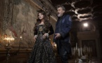 Sarah Brightman et Florent Pagny : les coulisses de leur tube Just Show Me How To Love You