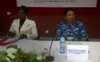 Gabon: la dépénalisation des délits de presse au menu de la journée mondiale de la liberté de la presse