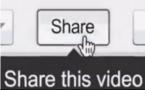 Actu à la une - YouTube s'apprête à lancer une cinquantaine de chaînes payantes