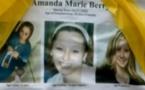 Actu à la une - L'incroyable réapparition aux Etats-Unis de trois disparues