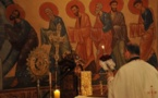 L'IMAGE DU JOUR – Pâques grecques