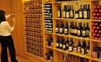 L'IMAGE DU JOUR – Choisir son vin