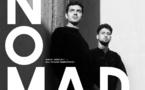 Simon Denizart, pianiste de jazz à retrouver avec l'album Nomad