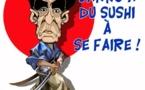 DESSIN DE PRESSE - Fillon candidat aux primaires