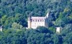 AUDIOGUIDE: A la découverte de la Dordogne, berceau de la préhistoire - 2
