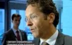Actu à la une - Les Européens divisés sur le sauvetage des banques