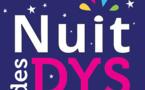 """La 2e journée nationale des """"Dys"""": Quand la lecture est accessible à tous"""