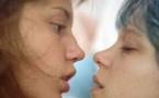 Actu à la une - Quand le 66e Festival du film parle d'amour et de désir universels
