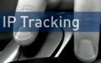 Actu à la une - L'IP tracking serait-il la source de la flambée des prix des billets d'avion ou de train?