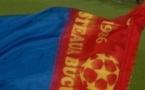 Un nouveau commencement pour Steaua Bucarest
