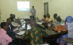 Visite d'échanges entre Maires du Mali et du Bénin