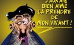 DESSIN DE PRESSE: Bruxelles prépare nos retraites