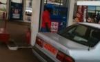 Subventions aux carburants: le débat s'enflamme au Cameroun