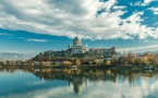 La capsule temporelle d'Esztergom livre ses secrets