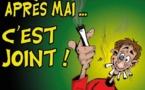 DESSIN DE PRESSE: Journée mondiale sans tabac