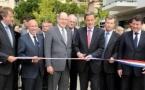 Un nouveau quartier de qualité pour Cap d'Ail et Monaco