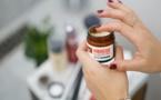 Les bienfaits de l'huile d'argan du Maroc