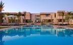 Courrier des lecteurs: Les hôtels de luxe au Maroc