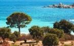 La Corse, il faut la vivre en nature!